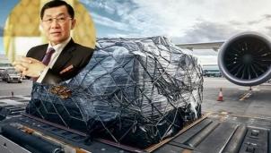 Hãng hàng không của 'vua hàng hiệu' Jonathan Hạnh Nguyễn sẽ chỉ được xem xét và cấp phép vào năm 2022