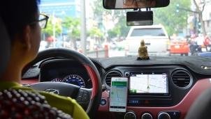 Hãng xe công nghệ thu 6% tổng số cuốc mà khách hàng không nhận được bất kỳ thông báo nào