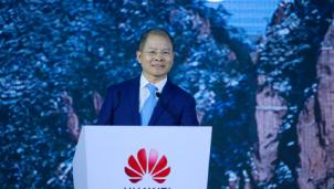 """Huawei cáo buộc các lệnh trừng phạt của Mỹ """"châm ngòi"""" cho khủng hoảng chip bán dẫn trên toàn cầu"""