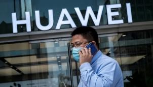 Huawei cung cấp miễn phí gói chuyển đổi số cho doanh nghiệp SME khôi phục hoạt động kinh doanh