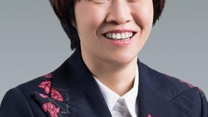 Huawei đón đầu xu thế phát triển bền vững bằng công nghệ thông minh