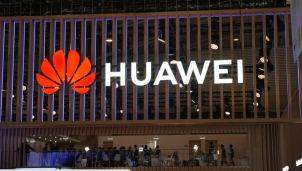 Huawei vẫn dẫn đầu thế giới trong công nghệ không dây đù đứng trước muôn vàn khó khăn