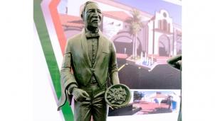 Ignacio Anaya García - Người được Google kỷ niệm 124 năm ngày sinh là ai?