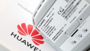 Indonesia hợp tác với Huawei phát triển nền kinh tế kỹ thuật số