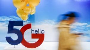 Indonesia: Thị trường mạng 5G đạt mức 8 tỉ USD vào năm 2030