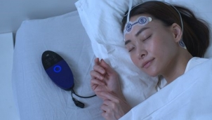 InSomnograf - Bậc thầy về giấc ngủ