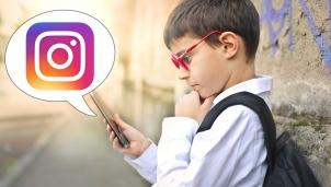 """Instagram Kids có thể bị """"phá sản"""" ngay khi còn nằm trên giấy do lo ngại về rủi ro đối với trẻ em"""