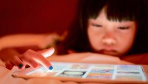 """Internet cần quản lý thế nào để trẻ em trở thành """"công dân số"""" trong tương lai không xa"""