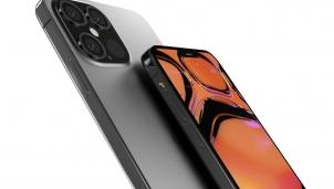 iPhone 12 hỗ trợ 5G tốc độ cao có thể bị trì hoãn ra mắt
