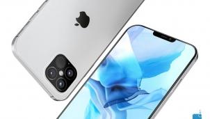 iPhone 12 sẽ có mức giá hấp dẫn ngoài mong đợi
