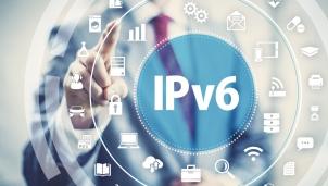 IPv6 For Gov - Giao thức nền tảng của Chính phủ điện tử