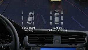Keysight cập nhật giải pháp kiểm thử ADAS để người dùng an toàn hơn trên ô tô