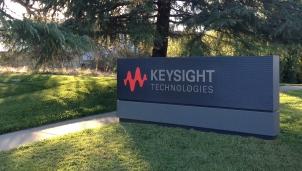 Keysight IOT0047A - Giải pháp kéo dài vòng đời sản phẩm viễn thông trên nền tảng siêu kết nối IoT