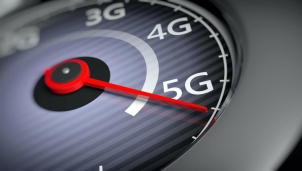 Keysight thực hiện kết nối 5G có tốc độ 10Gbps đầu tiên trên thế giới