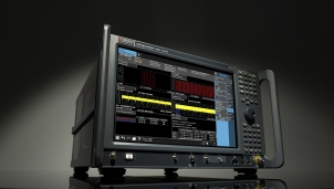 Keysight tự tin đo kiểm công nghệ Millimeter-Wave