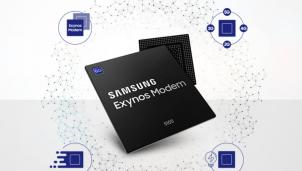 Keysight xác thực đạt chuẩn mới nhất 3GPP Rel-16 cho Chipset Exynos 5G trên thiết bị của Samsung