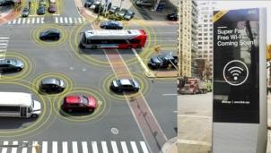 Keysight xây dựng liên minh để tăng cường hiệu quả kết nối giữa phương tiện giao thông với vạn vật