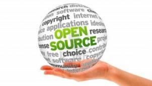 Khi công nghệ mở không chỉ là mã nguồn mở