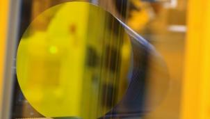 'Khủng hoảng' chip bán dẫn ô tô chuẩn bị có nguồn cung mới từ Bosch