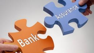 """Kinh doanh bảo hiểm - """"Mỏ vàng"""" mới của ngành ngân hàng"""