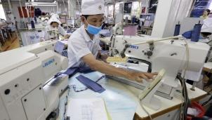 Kinh tế số - Mô hình kinh tế thời đại công nghệ đưa Việt Nam sánh vai cùng thế giới