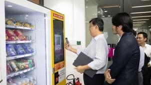 Kinh tế số sẽ đóng góp 30% GDP của Việt Nam trong 10 năm tới