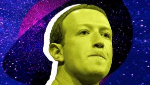 Làn sóng tẩy chay Facebook: Công ty mất 56 tỷ USD, CEO mất 7,2 tỷ USD