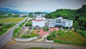 Lào Cai: Ứng dụng công nghệ tiến gần đến mục tiêu truyền hình hội tụ