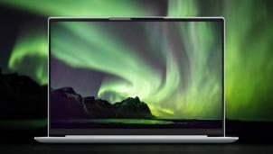 Laptop Yoga Slim 7i Carbon 13.3 inch siêu mỏng nhẹ chuẩn quân đội Mỹ