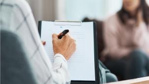 LifeStance Health Group thành công nhờ mô hình kinh doanh thích ứng với dịch COVID-19