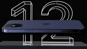 Lộ cấu hình iPhone 12 Pro?
