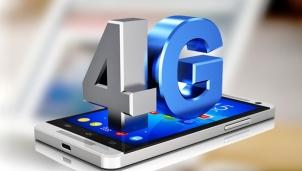 Mạng 4G đã đạt độ phủ sóng gần như toàn bộ dân số Việt Nam