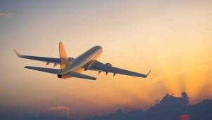 """""""Miếng bánh"""" hàng không được nhìn nhận như thế nào khi Vinpearl Air """"yểu mệnh"""""""