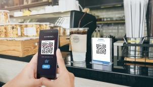 Mobile Money sẽ được thí điểm sau khi trình Chính phủ trong tháng 4