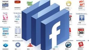 Một thế lực mới ngày càng lớn mạnh, đe dọa doanh thu quảng cáo của Google, Facebook