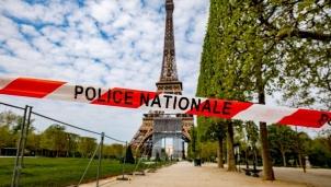 Mùa lễ hội cuối năm 2020 là thời điểm du lịch Pháp kỳ vọng hồi phục lớn