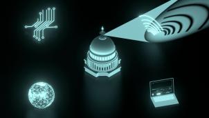 Mỹ chuẩn bị các dự luật để chặn đứng hành vi lạm quyền của nhóm Big Tech