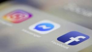 Mỹ chuẩn bị kiện chống độc quyền Facebook vì thâu tóm Instagram, WhatsApp