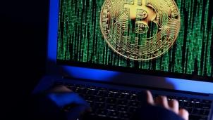Mỹ thu hồi 2,3 triệu USD bằng bitcoin mà Colonial Pipeline chi trả cho vụ tấn công mã độc tống tiền