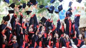 Nâng cao chất lượng giáo dục đại học thông qua kiểm định