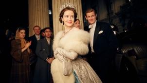 """Netflix từ chối yêu cầu làm rõ phim truyền hình về Hoàng gia Anh """"The Crown"""" là tác phẩm hư cấu"""