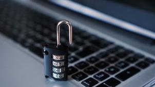 Ngân hàng Việt bảo mật hệ thống như thế nào?