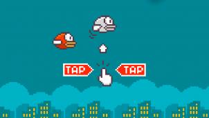 Ngành công nghiệp Game Việt có gì sau sự kiện Flappy Bird năm 2015?