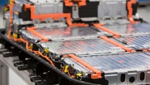 """Ngành công nghiệp ô tô điện Mỹ được """"giải cứu"""" bởi các nhà sản xuất pin đến từ Hàn Quốc"""