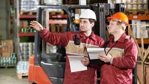 """Ngày Quốc tế Lao động 2021 - Ngày lễ """"đặc biệt"""" của người lao động trong thời kỳ COVID-19"""
