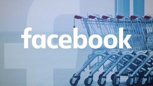 Nghị định 52 mới sẽ đảm bảo minh bạch trong giao thương hàng hoá trên mạng xã hội