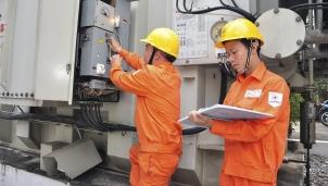 Người tiêu dùng có thể lựa chọn phương án điện một giá