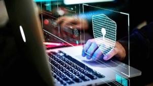 Nguy cơ bảo mật ẩn dưới nền tảng học trực tuyến tăng hơn 1000% tại Đông Nam Á