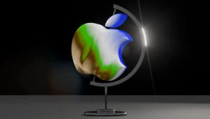 Nhà đầu tư quan tâm đến chiến lược ứng phó với các cuộc chiến pháp lý của Apple