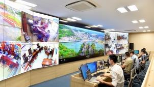 Nhận diện những thách thức trong phát triển Chính phủ điện tử